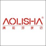 Dongguan Aolisha Home Textiles Co., Ltd.